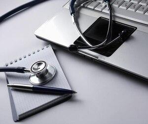 bloc situation internet docteur