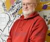 Pierre Pronovost, intervenant à la Maison de Job, est sobre depuis 20 ans.