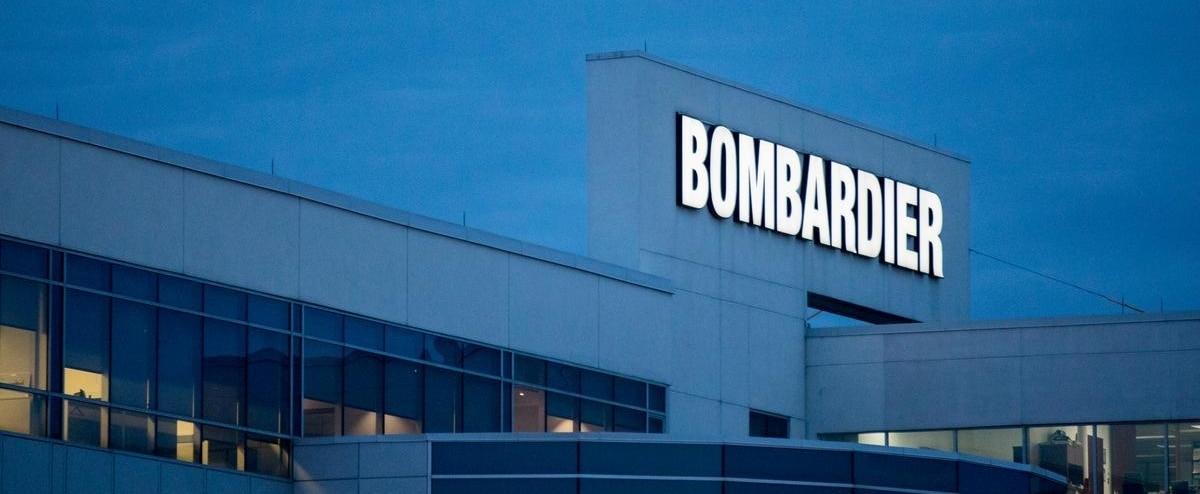 Bombardier: Anglade peu enthousiaste à investir davantage dans la C Series