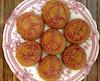Des Gaspésiens vendront des biscuits afin de financer des habits d'hiver à des enfants syriens qui arriveront au Québec.