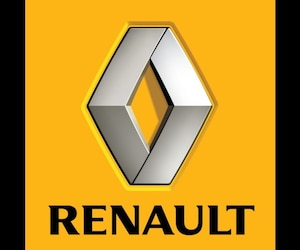 Marque Renault