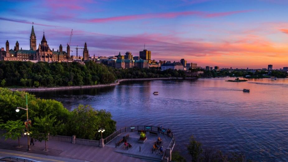 6 choses à faire à Ottawa ce printemps