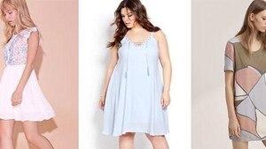 Image principale de l'article Shopping : 30 robes d'été pour faire tourner les têtes