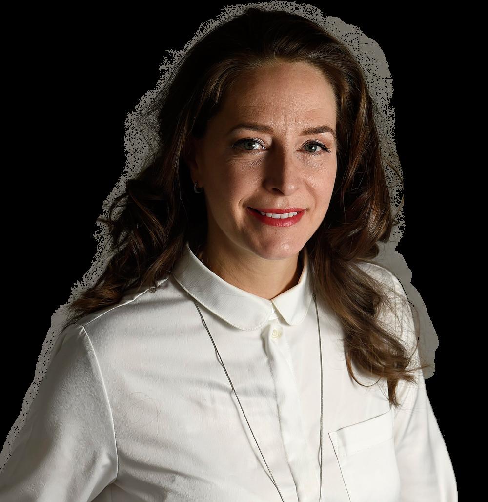 Karina Marceau