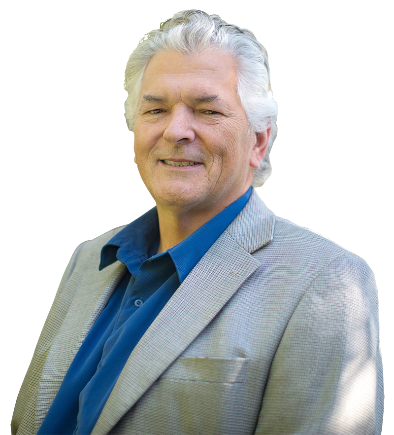 Gilles Brien