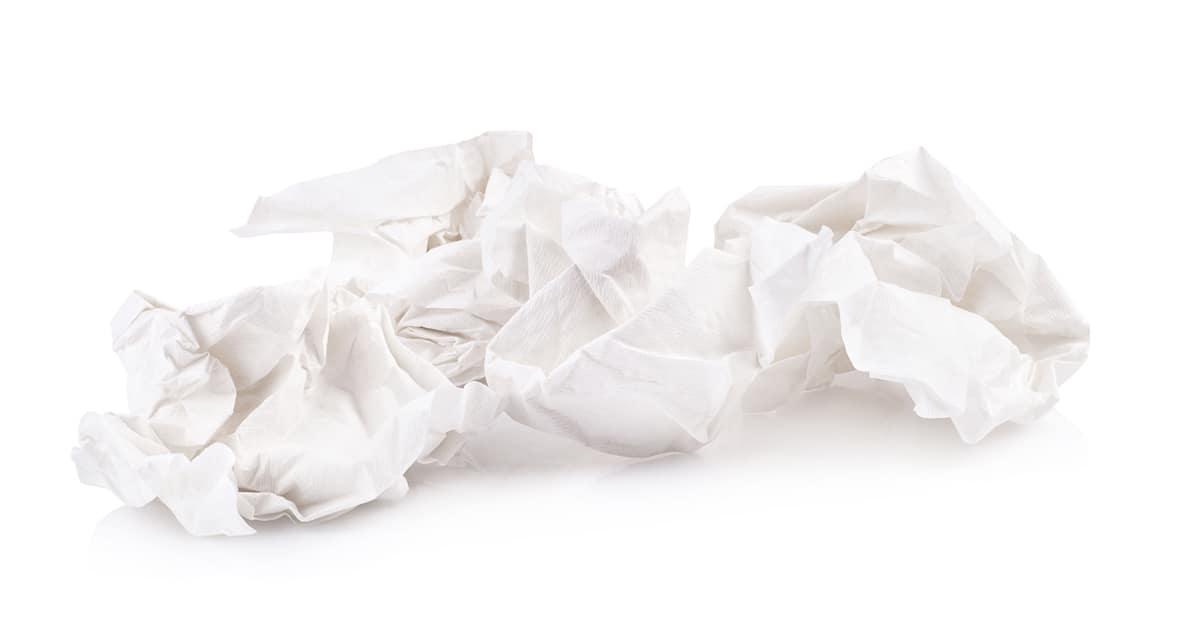 Quiz poubelle recyclage ou compost jdm - Nappes et serviettes de table ...