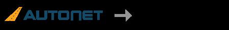 Retrouvez Autonet sur Le Guide de l'Auto