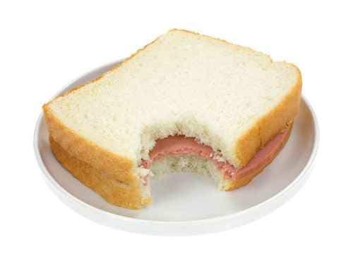 Quoi Mettre Dans Un Hot Dog