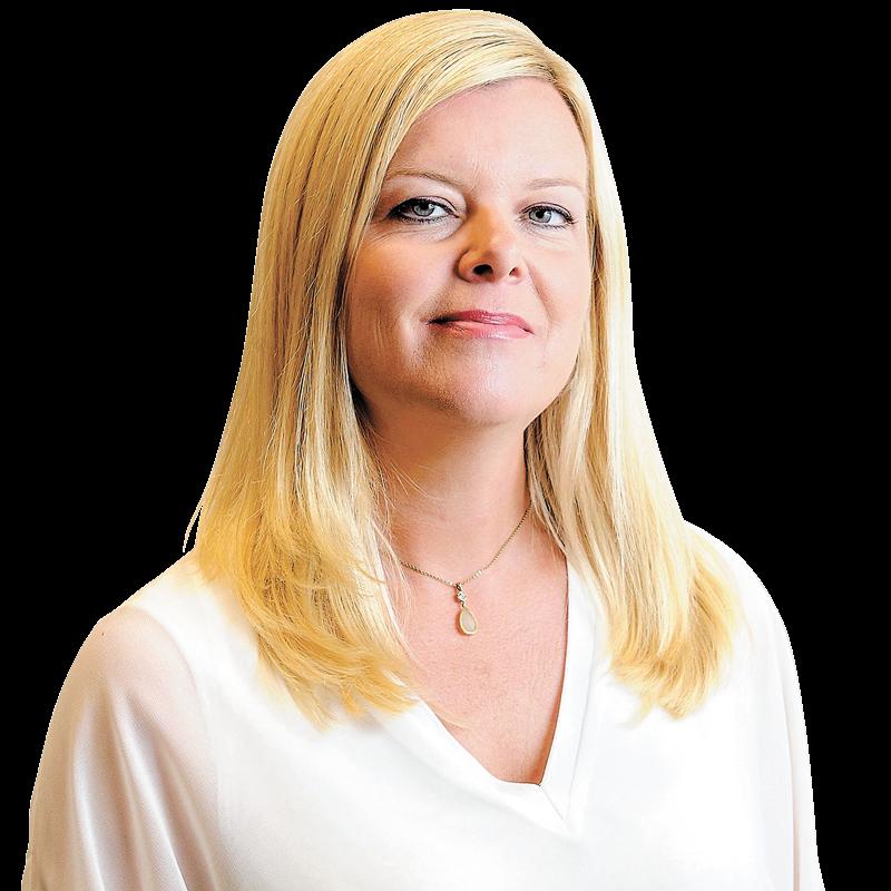 Karine Gagnon