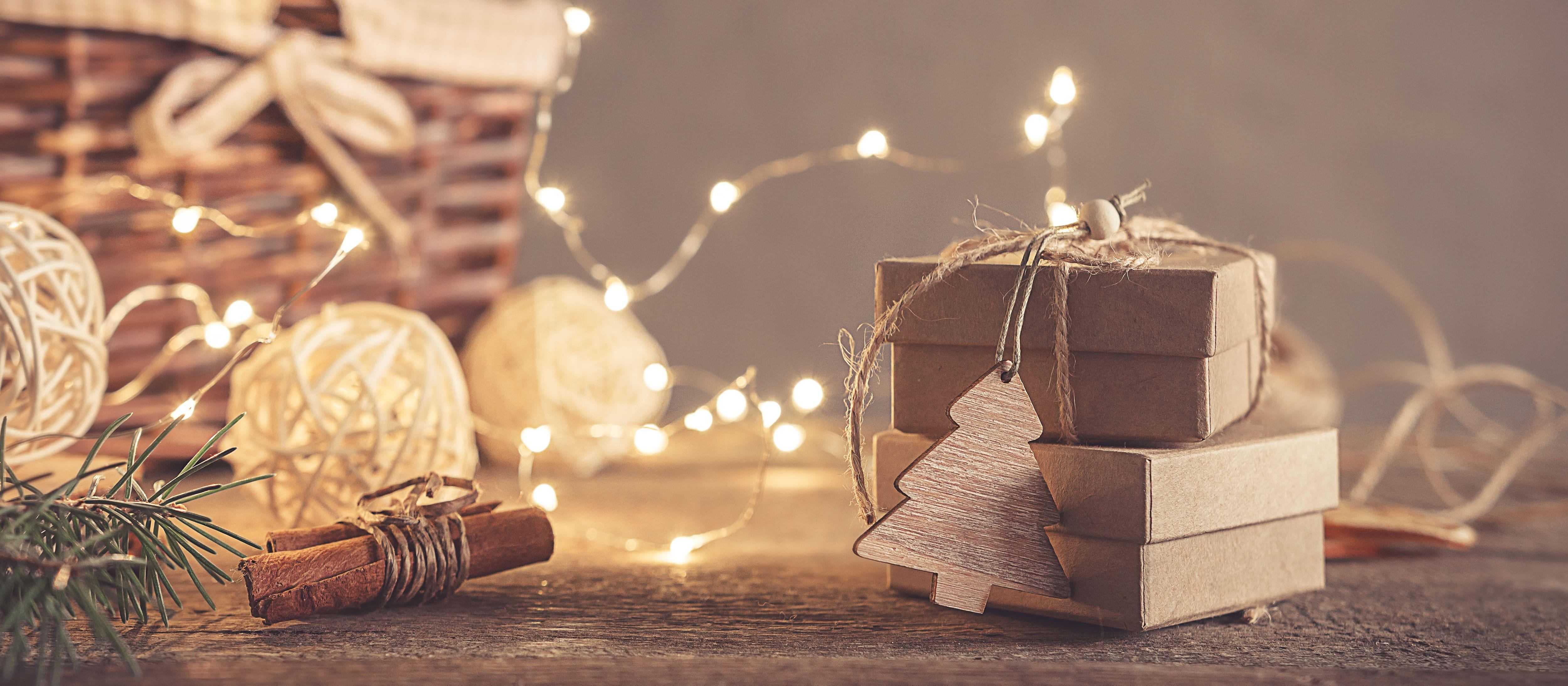 Image principale de l'article Dossier de Noël