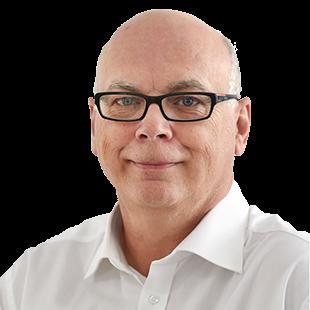 Mario Asselin