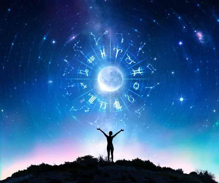 Image principale de l'article Astrologie