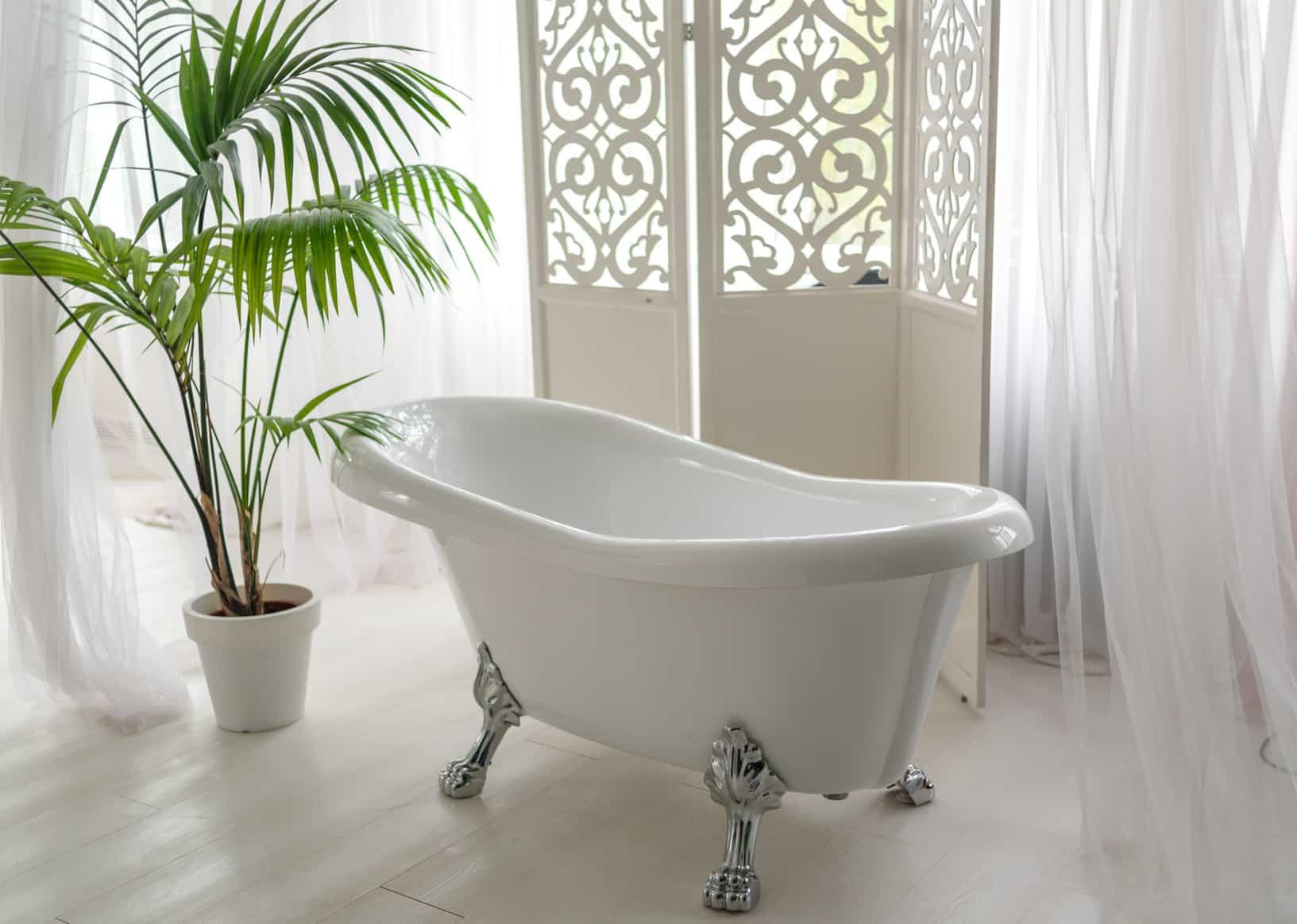 dans quelle maison de luxe devrais tu emm nager jdm. Black Bedroom Furniture Sets. Home Design Ideas