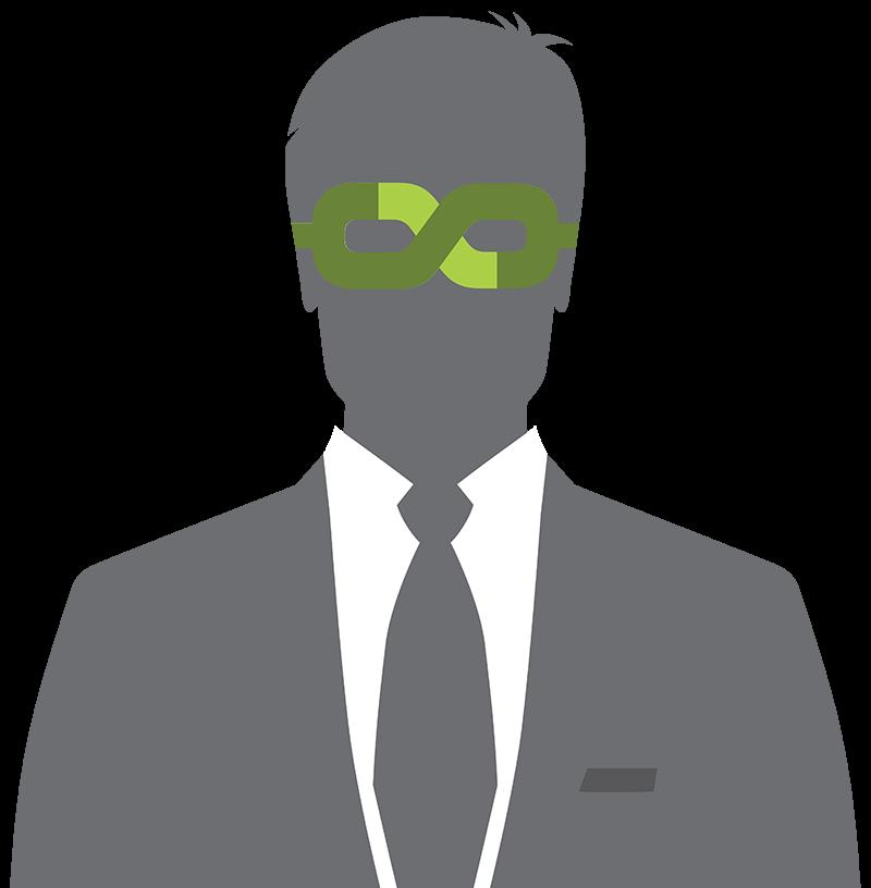 L'investisseur masqué