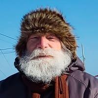 Dr Yv Bonnier-Viger