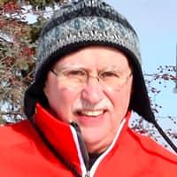 Dr Donald Aubin