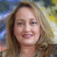 Dre Liliana Romero