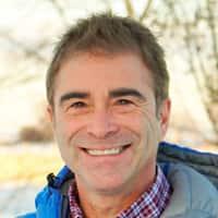 Dr Sylvain Leduc