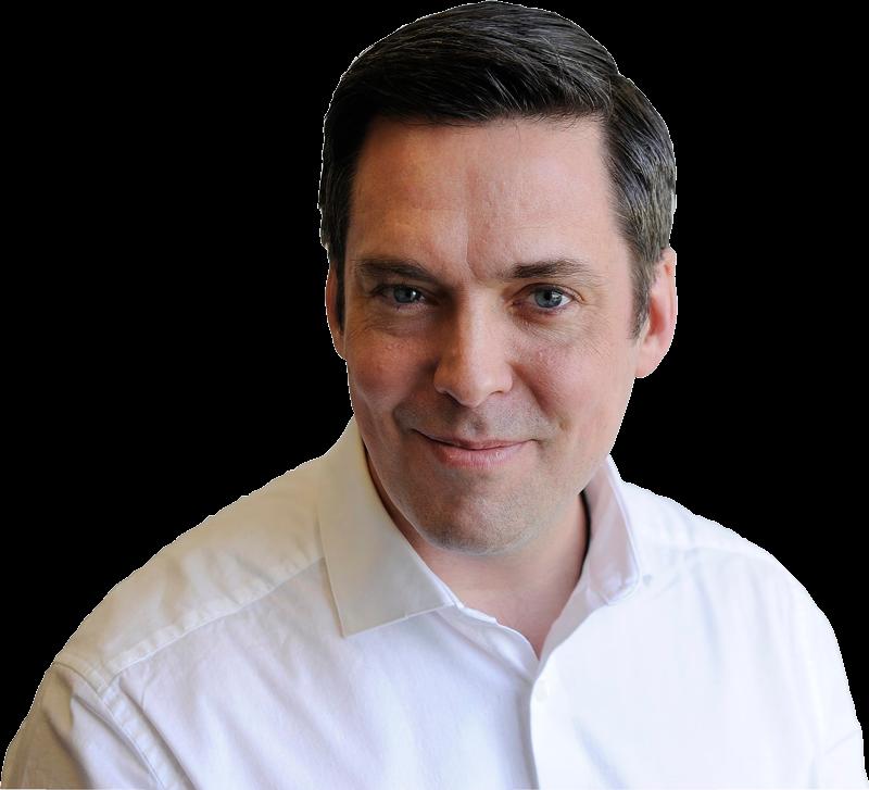 François-David Bernier