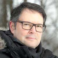 Dr Éric Goyer