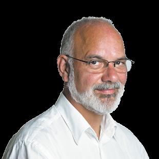François Doré