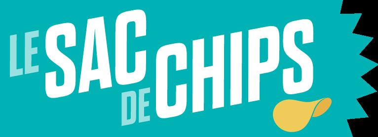 Le sac de chips - Faits divers, nouvelles insolites et virales