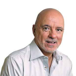 Christian Dufour