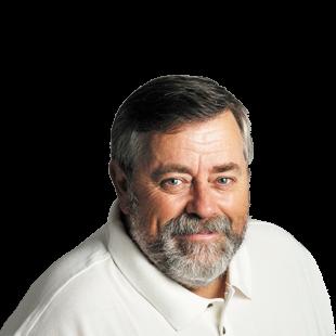 Julien Cabana