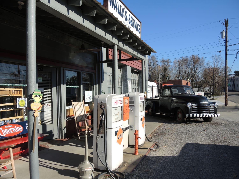 nouvelle frontiere location voiture