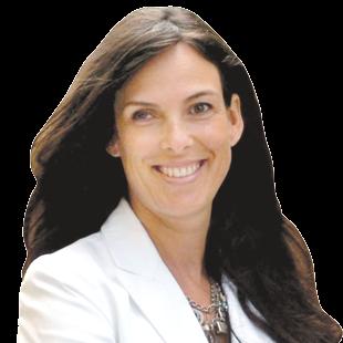 Geneviève Marcon
