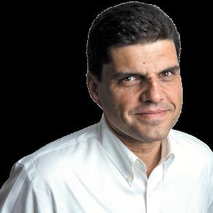 Danny Vear
