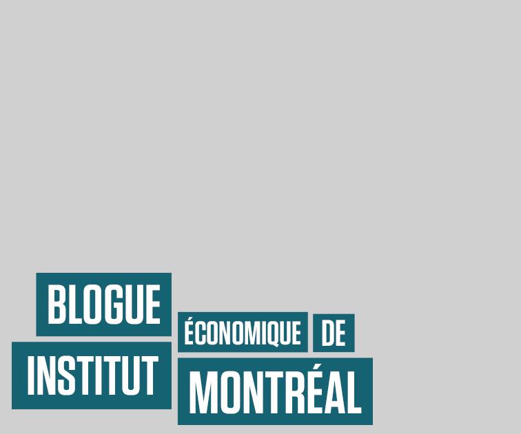 Institut économique de Montréal