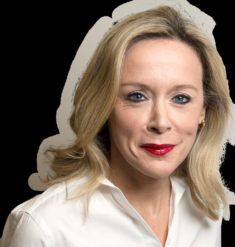 Esther Bégin
