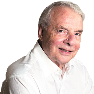 Guy Fournier