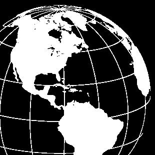 Libre échange