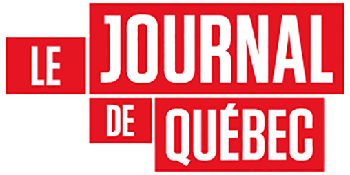 Image result for le journal de québec