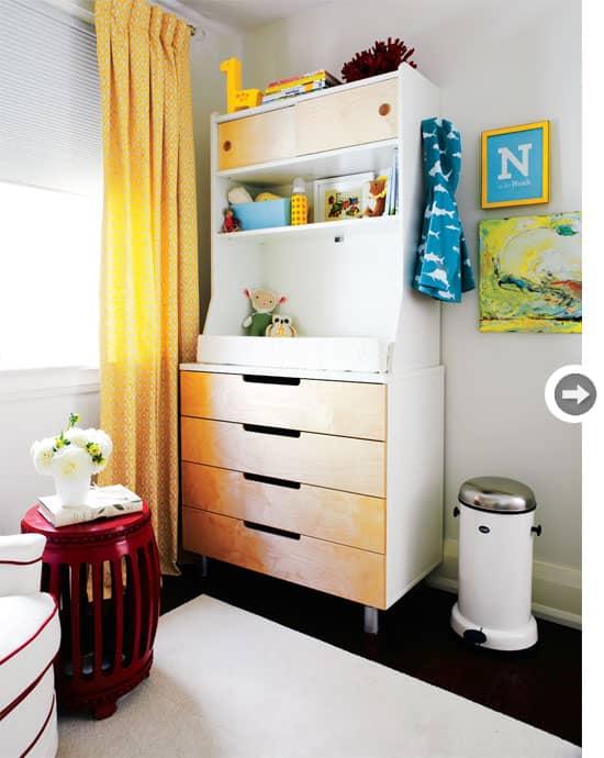interiors-familyhome-changingroo.jpg