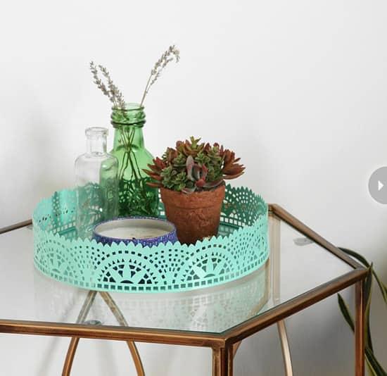 decor-pastel-lace-tray.jpg