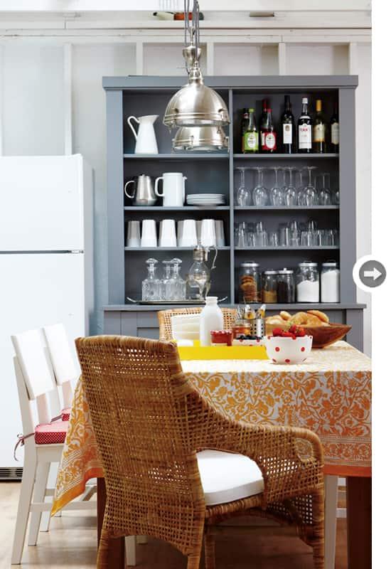 DIAMOND-cabinets.jpg