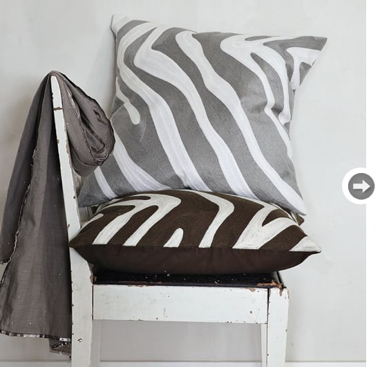zebra-pillow-covers.jpg
