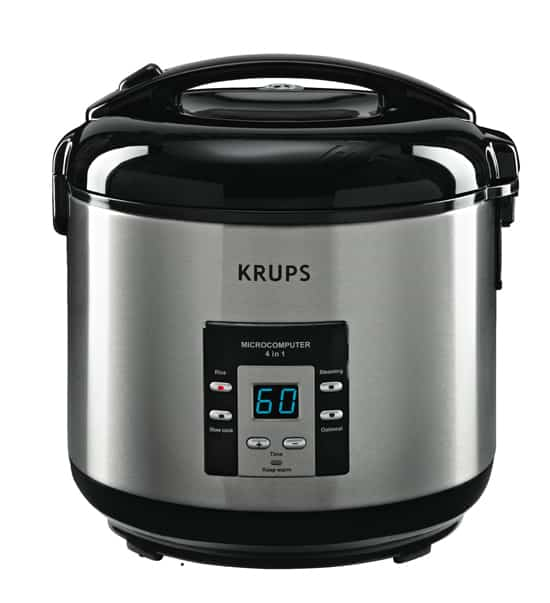 chefs-must-haves-slow-cooker.jpg
