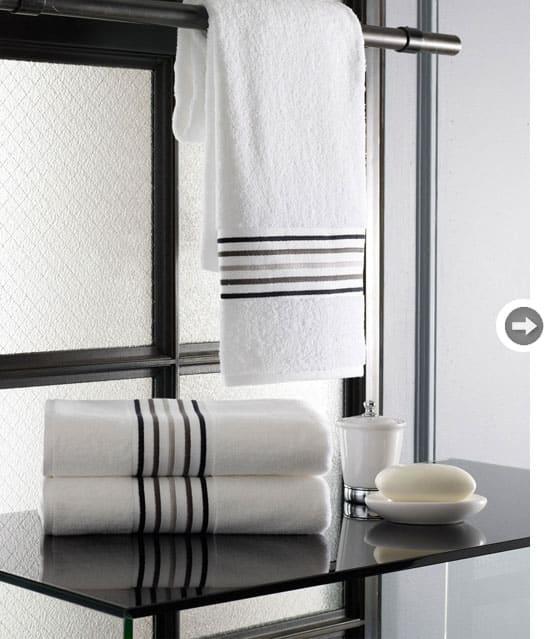 wedding-gifts-towels.jpg