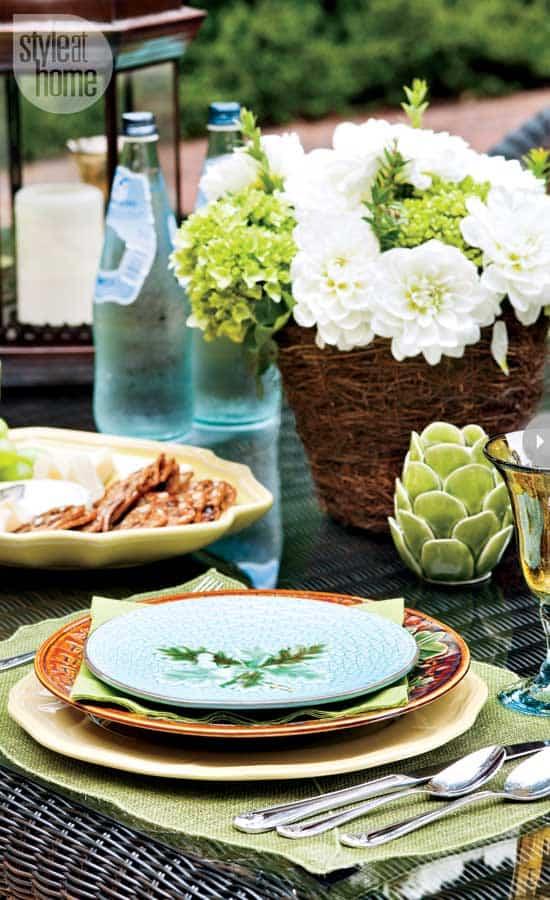 garden-georgian-style-table.jpg