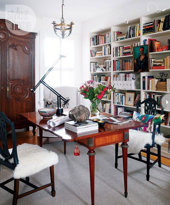 relaxed-elegance-library.jpg