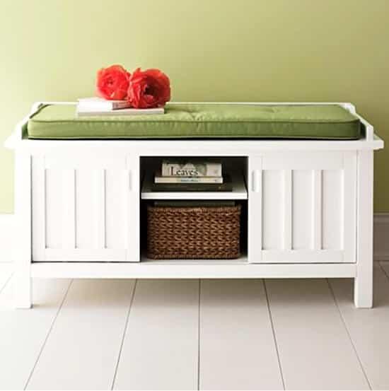 brighton-storage-bench.jpg