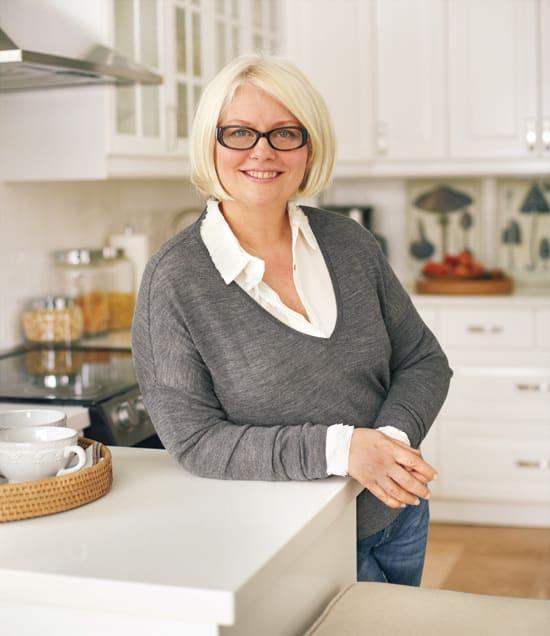 white-kitchen-lynn.jpg