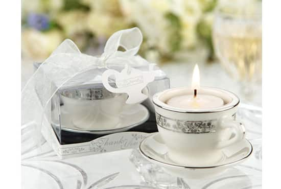 wedding-tealight.jpg