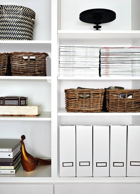 get-the-look-organized-office-2.jpg