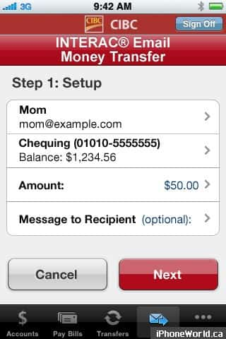 cibc-mobile-banking-app-iphone
