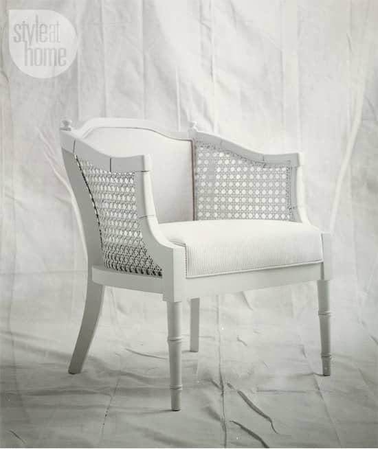 chairmakeover-elegant2.jpg